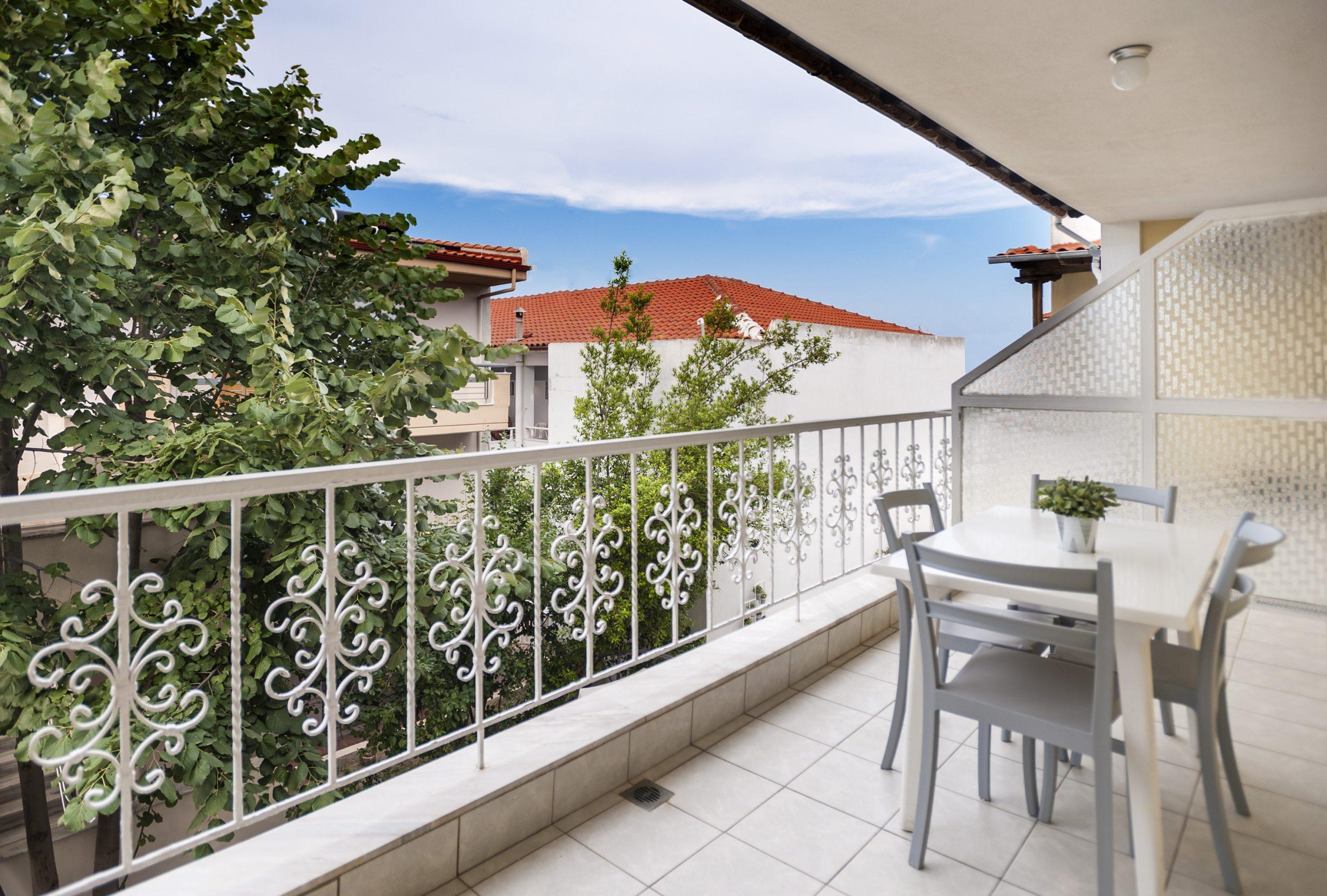 Afkos_balcony_003-2