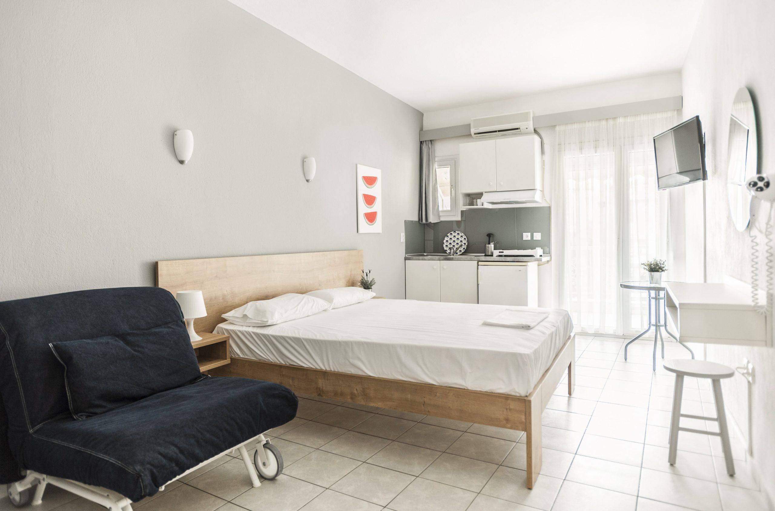 Afkos_rooms_001-3