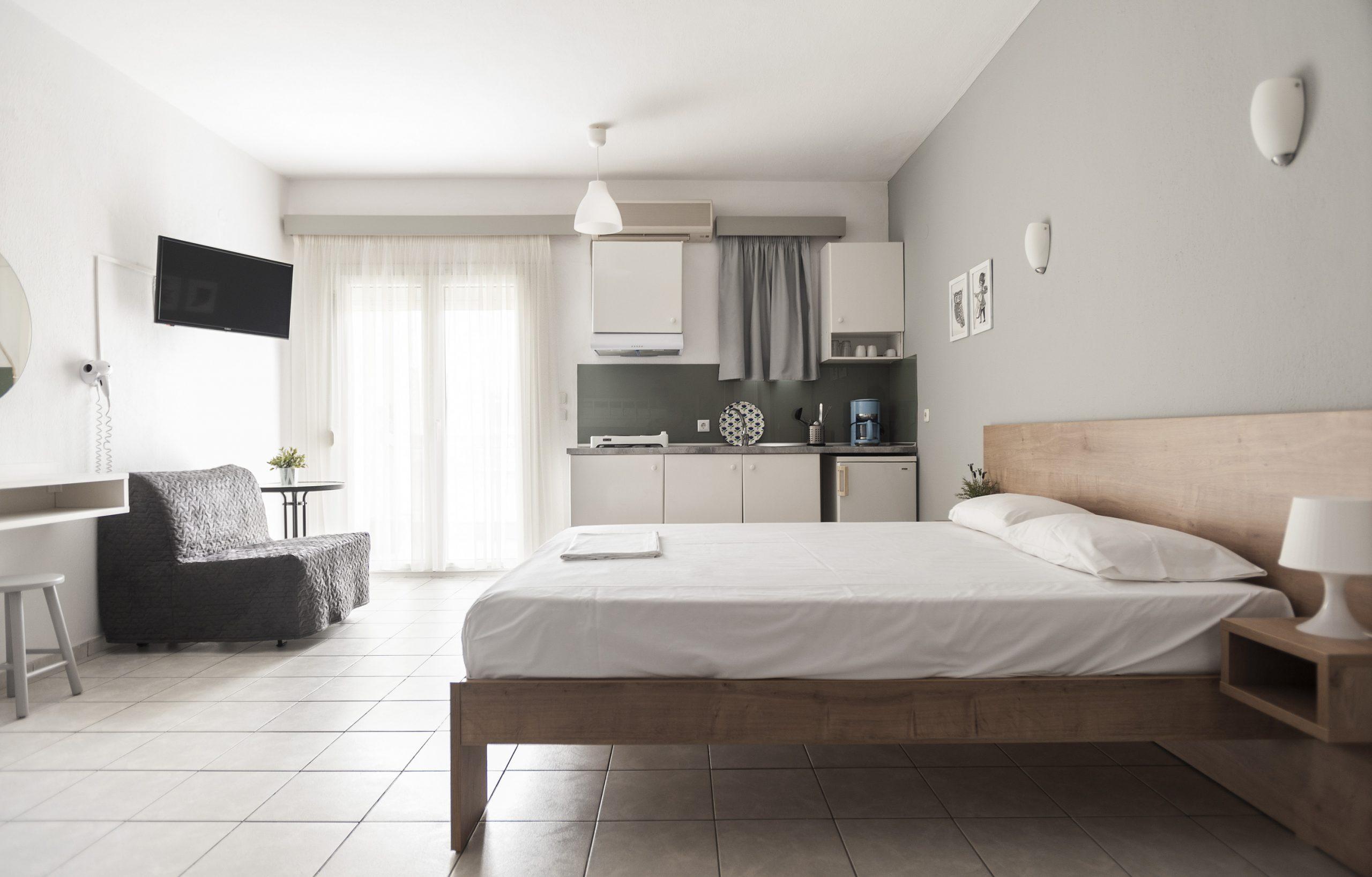 Afkos_rooms_003-1