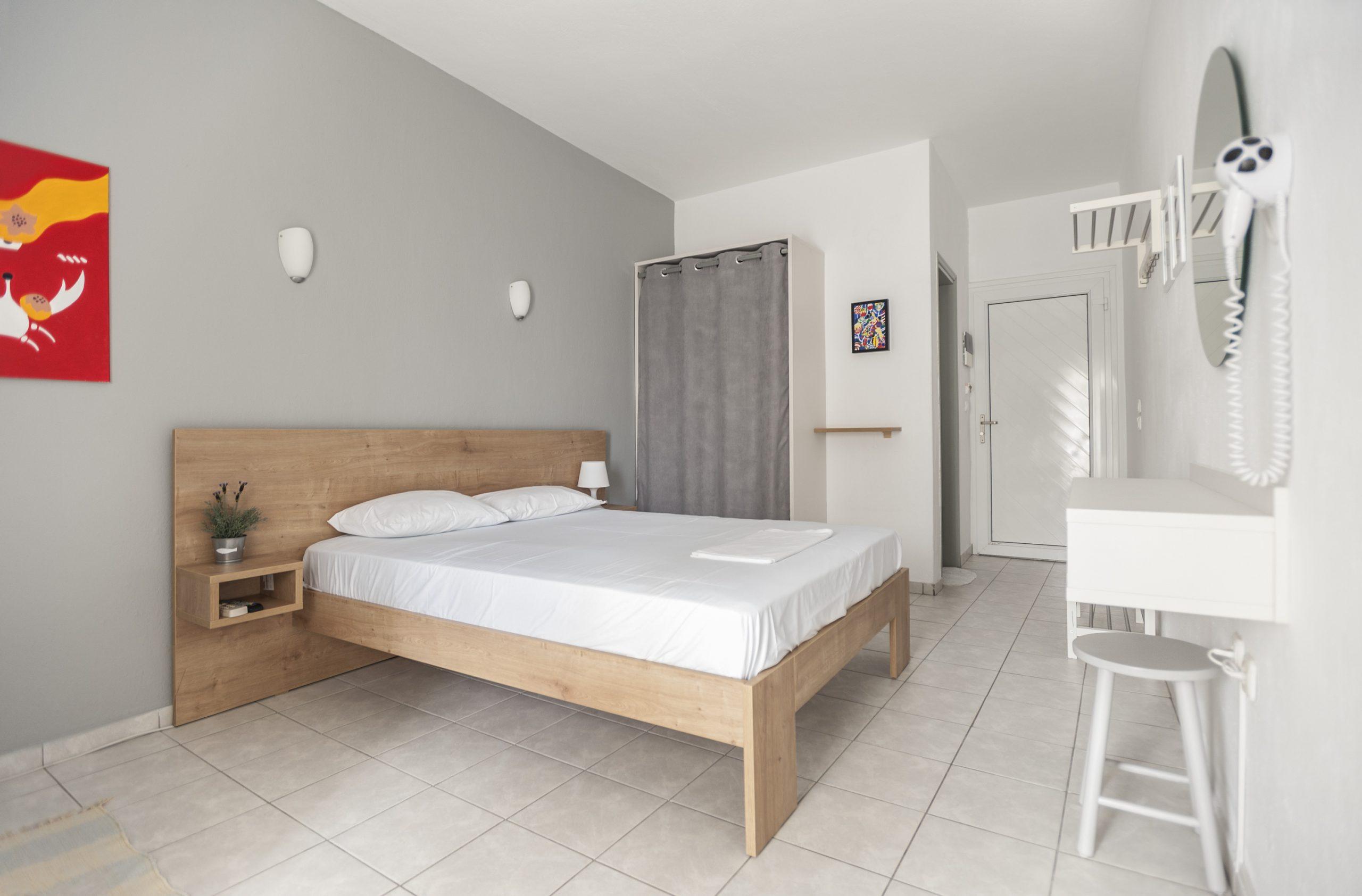 Afkos_rooms_004-1