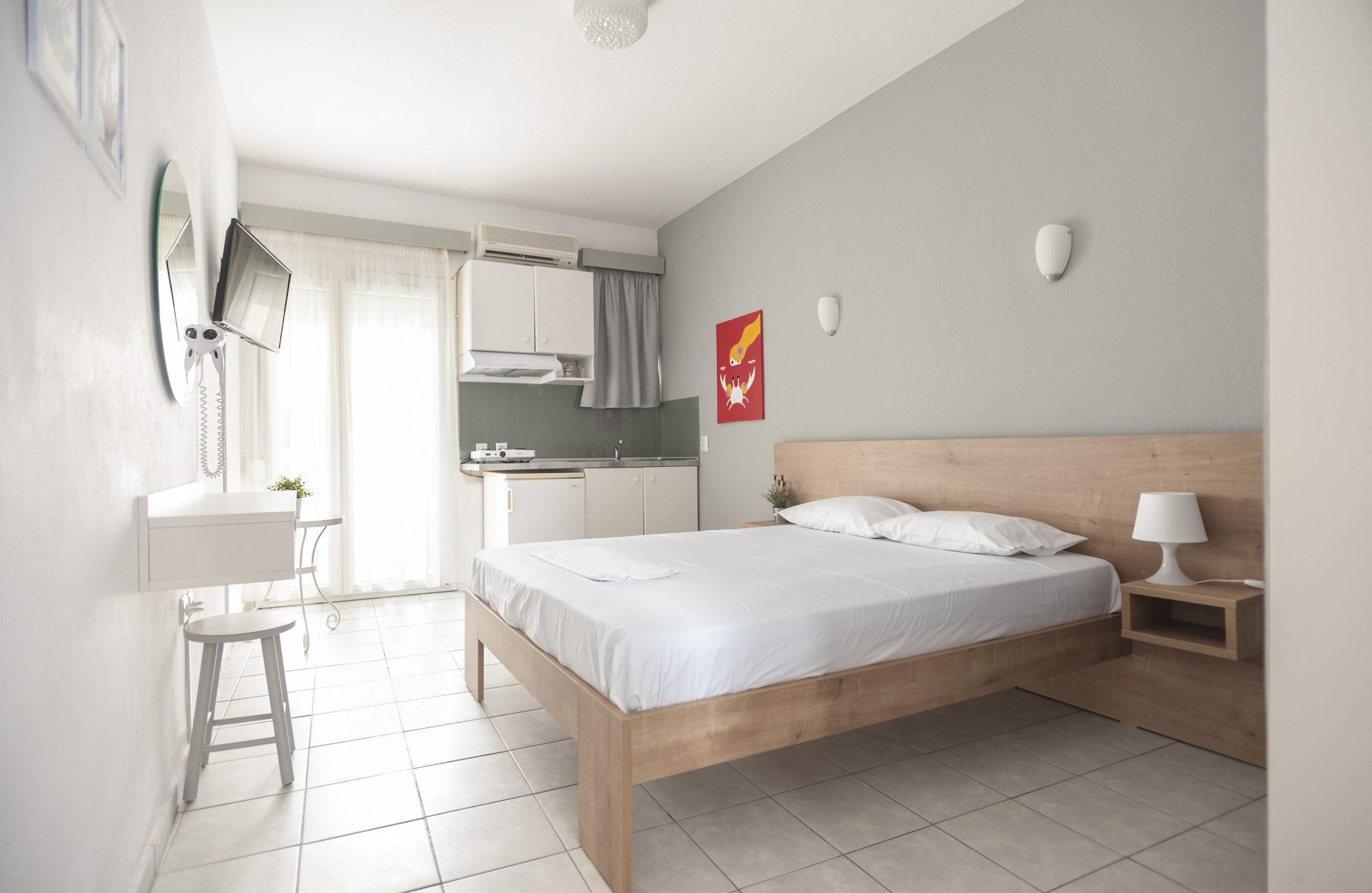 Afkos_rooms_005