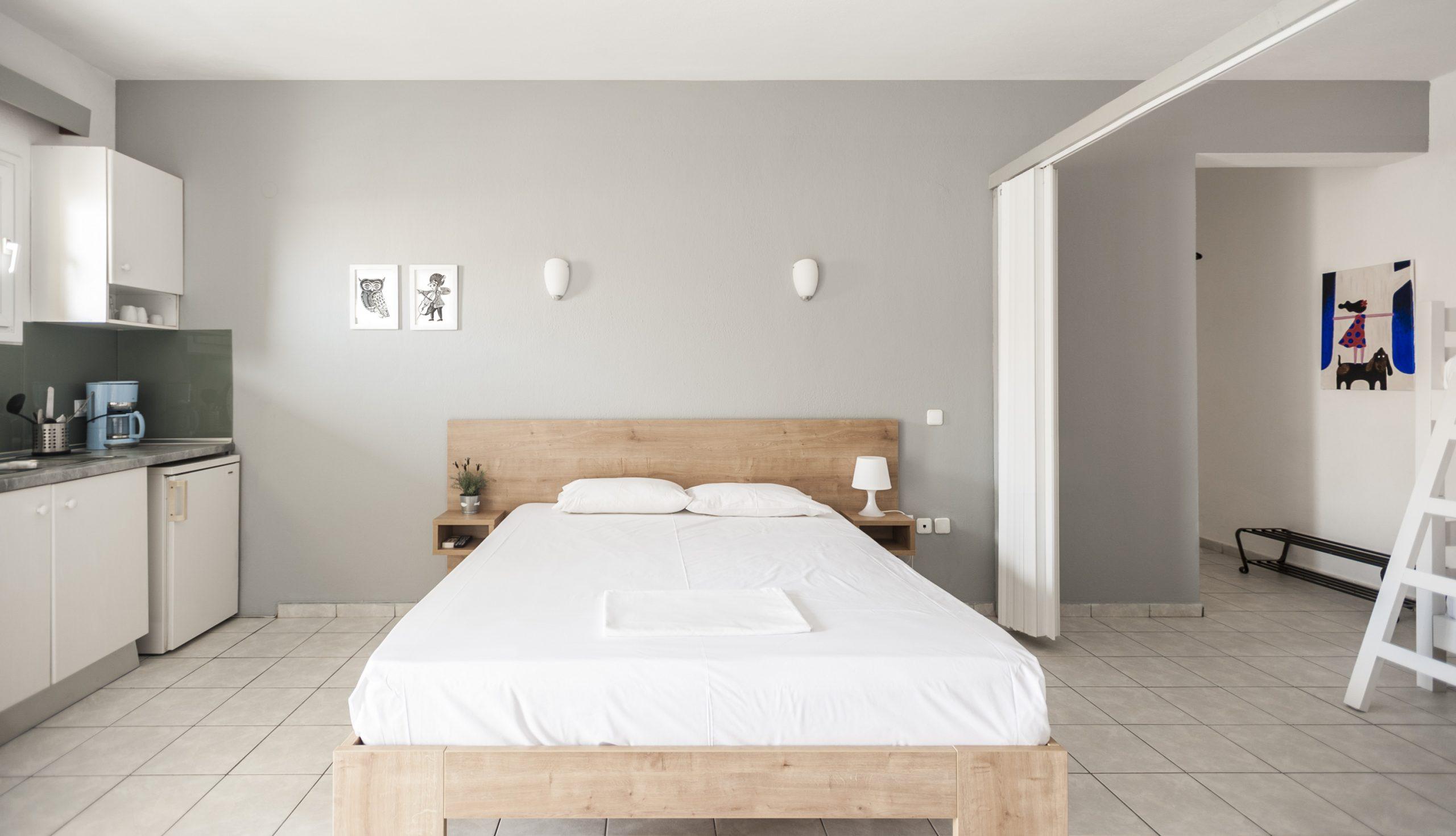 Afkos_rooms_006