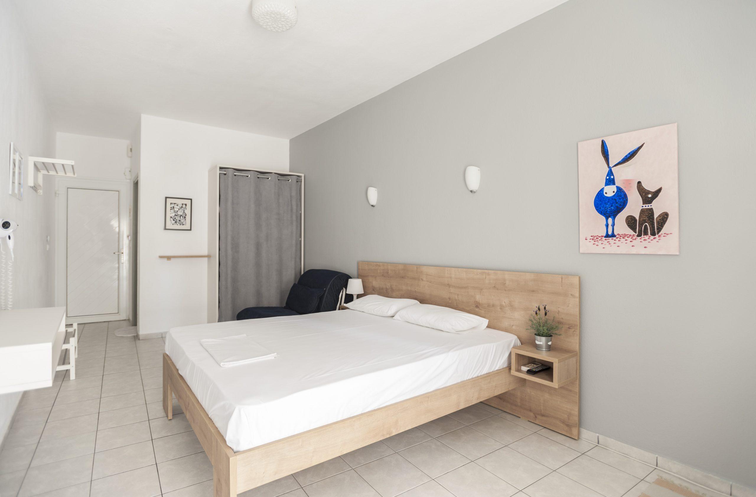 Afkos_rooms_013-1