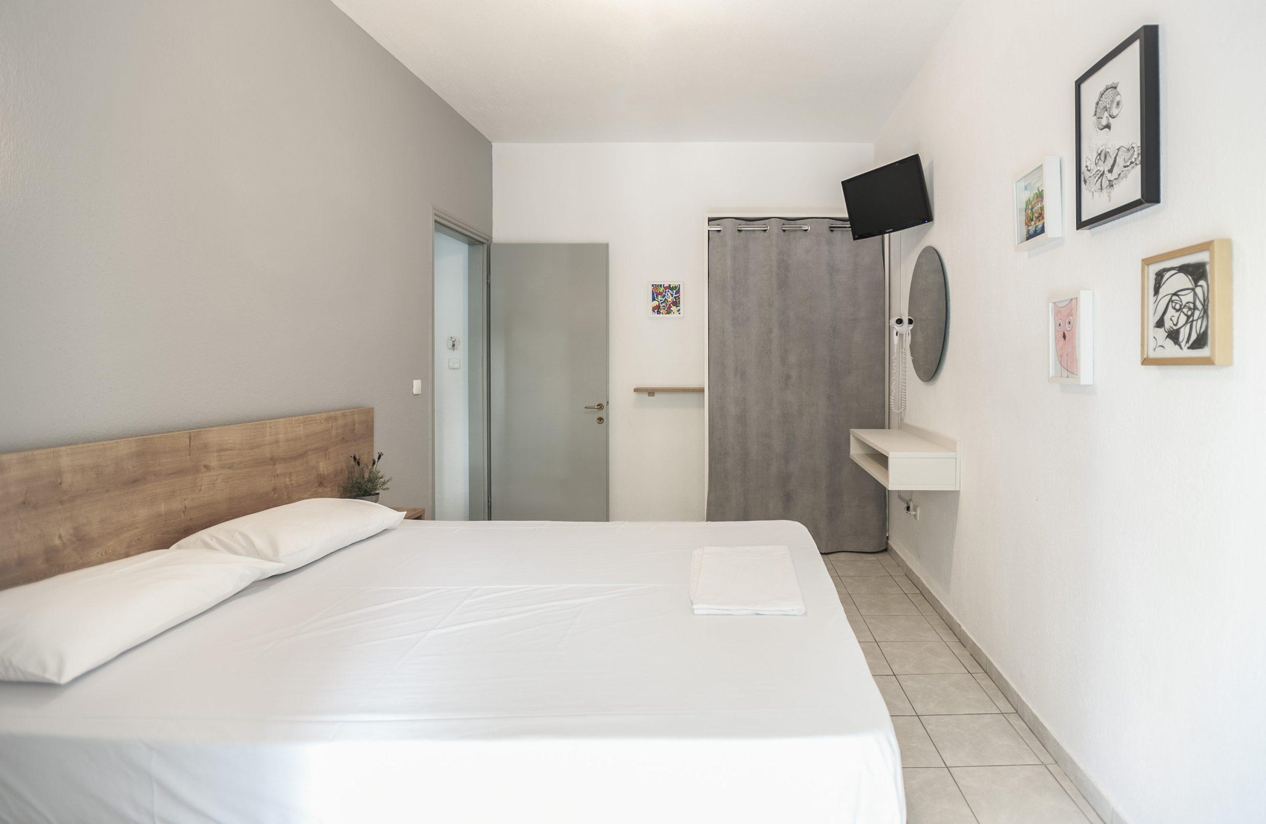 Afkos_rooms_020