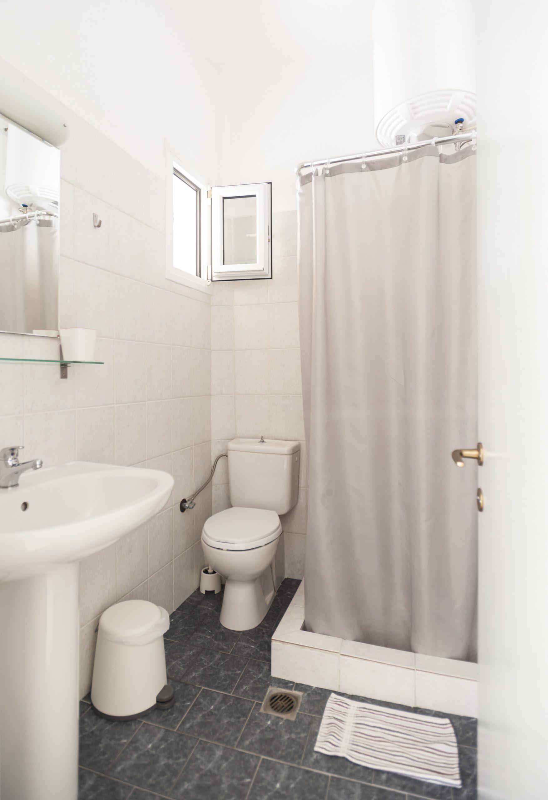 afkos_bathroom